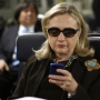 State Dept. audit faults Clinton, previous secretaries of state in emails