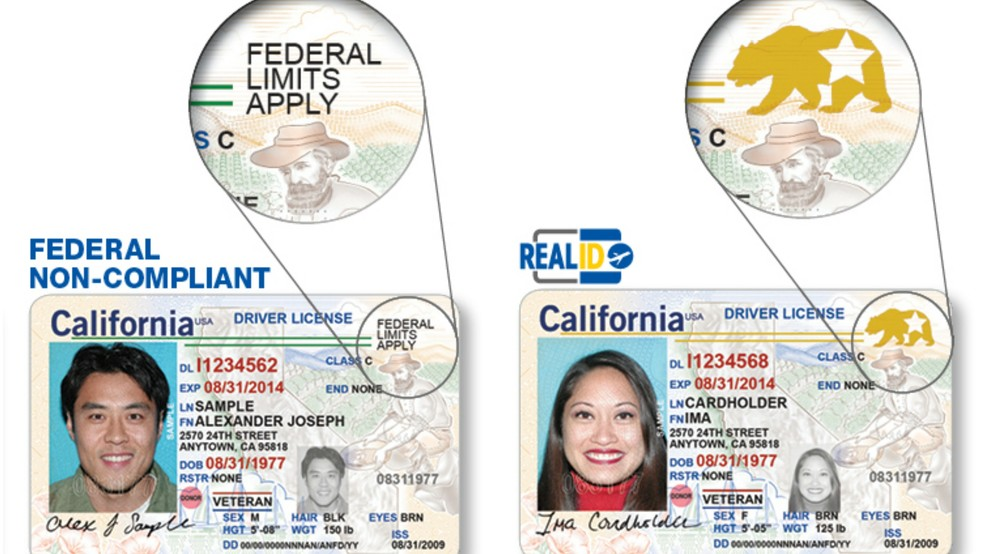 reinstate drivers license online ca