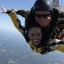 Our NEIGHBORLY NATALIE takes big leap with Golden Knights