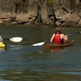 Deputies warn swimmers and boaters about warm weather and cold waters