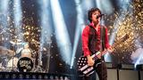 Photos: Green Day rocks the Moda Center with Revolution Radio summer tour
