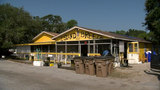 Lowcountry comes together to help restore James Island restaurant nearly destroyed by Irma