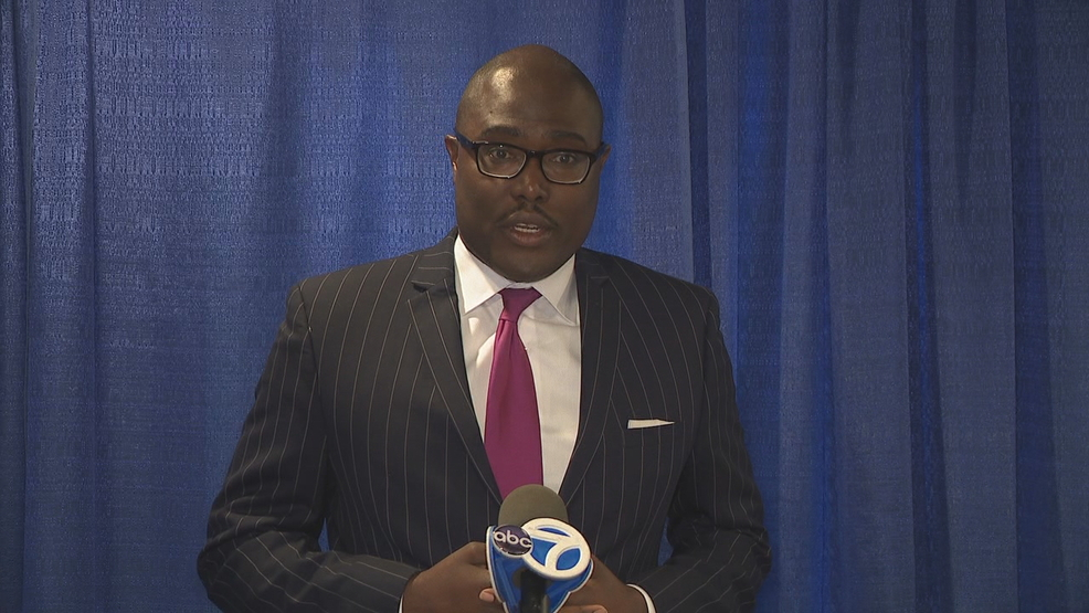 No Apology From Little Rock Police Union For Claiming Mayoral