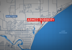 Manitowoc Armed Robbery FS  MAP 12-27-17 .png