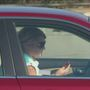 Distracted by technology, drivers are becoming more dangerous by the day
