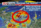 Tropics Satellite NO BANNER.png