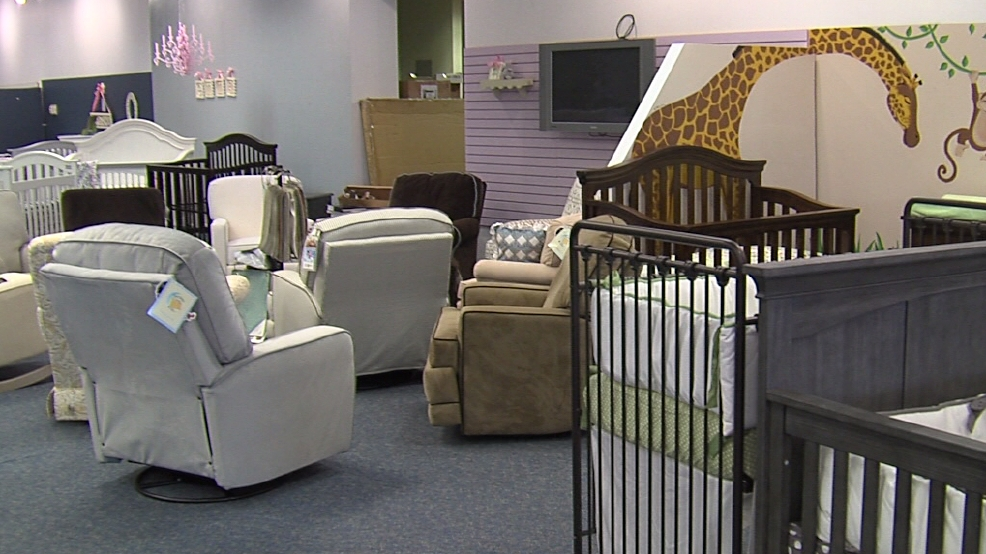after decades in business simonu0027s baby furniture to close