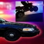 Officer dragged by shotgun-wielding ATV rider in Grundy County Monday