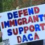 Trump announces end to DACA as Dreamers react in Lincoln
