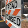 Government shutdown impact on Blue Ridge Parkway