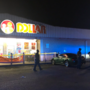 Birmingham Police: Shooting near Family Dollar leaves victim seriously injured