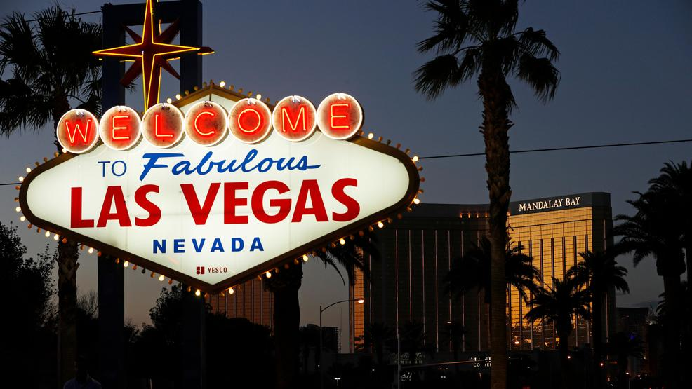 Vegas firm with Washington state goals buys 3 Nevada hotels