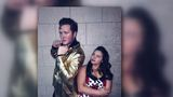 Bye Bye Birdie makes its way to the Lerner Theatre