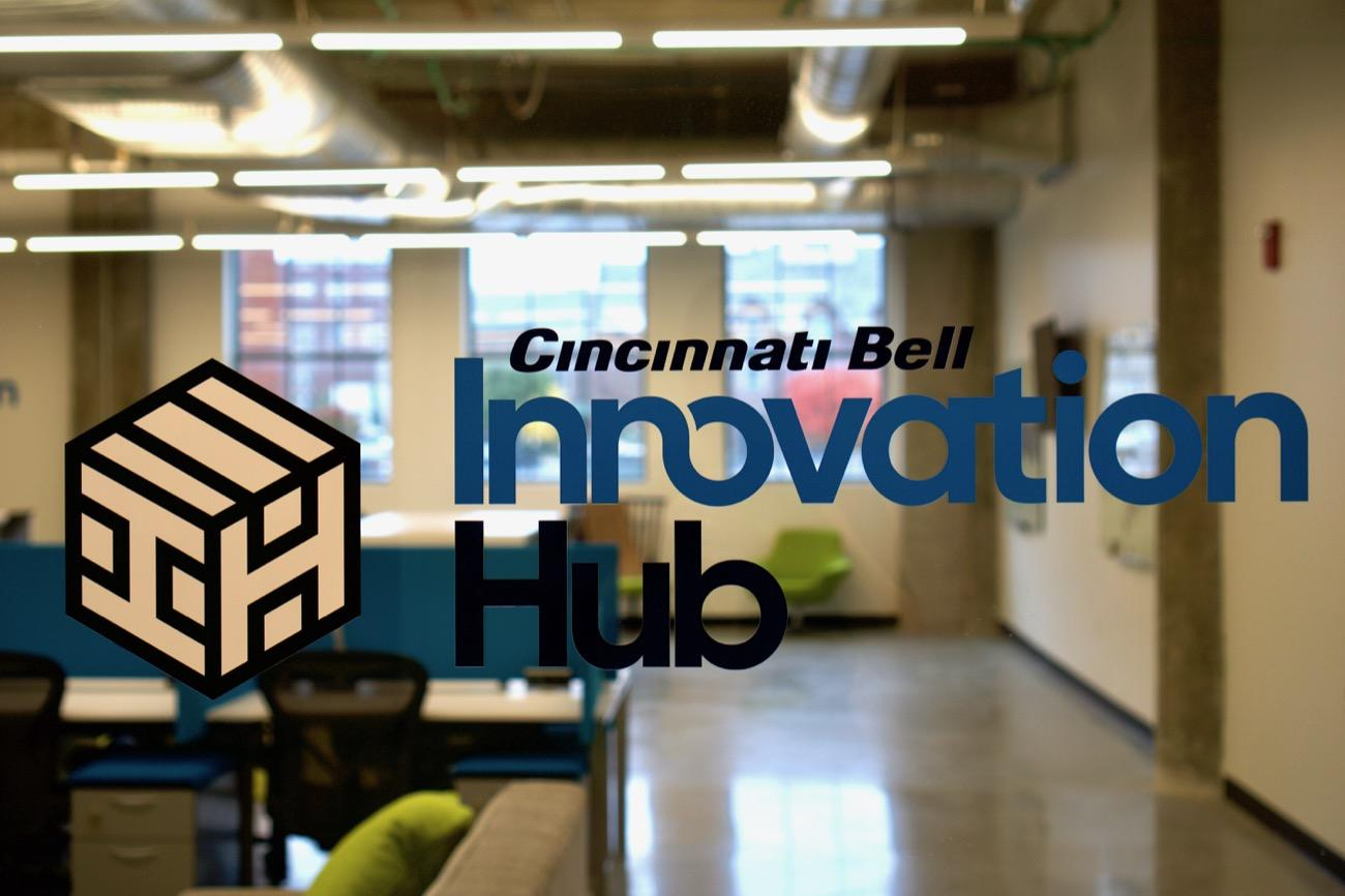 The hub provides a place where UC students and faculty can collaborate with nonprofits and companies on innovative solutions to problems large and small. Though it stands alone today, eventually it will be a part of a vast innovation corridor designed to put Cincinnati on the map in the new global economy. ADDRESS: 2900 Reading Road (45206) / Image: Brian Planalp // Published: 11.12.18