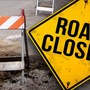 SCDOT announces road closures in Sumter