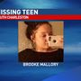 Kanawha deputies asking for public's help in finding missing teen