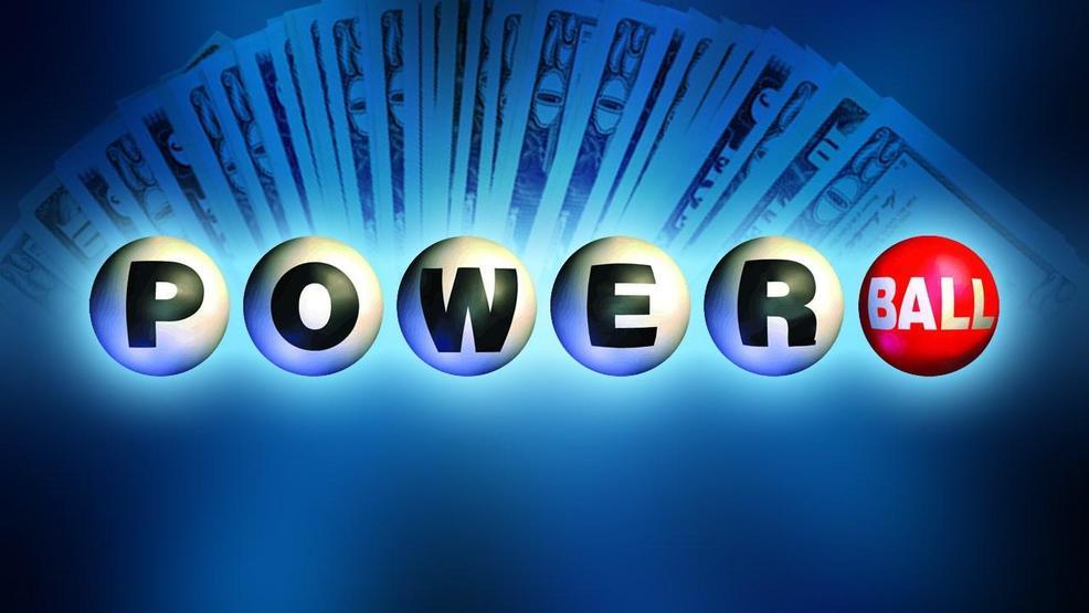 Wisconsin Lottery Identifies 1 Million Powerball Winner From