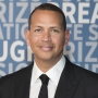 Alex Rodriguez: 'Jennifer Lopez and I are having a great time'