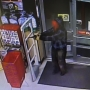 Chesterfield County deputies searching for man in armed robbery