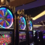 MGM National Harbor opened Thursday night