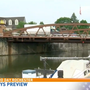 Fairport prepares for annual Canal Days