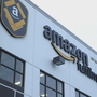 Amazon considers D.C. area for new corporate headquarters