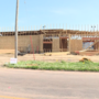 Construction has begun on second Popeyes Chicken location