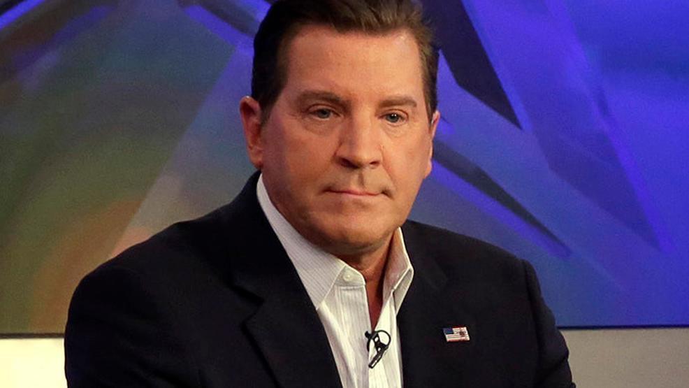 Son of ex-Fox News host Eric Bolling dies in Colorado   KABB