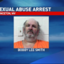 Man accused of sex crimes that women say began two decades ago