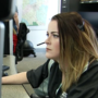 FOX 17 News Investigates: Inside the intense job of a 911 operator
