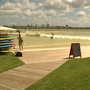Travis Co. Commissioners vote to end lawsuit with NLand Surf Park