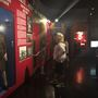 Museum of Aviation brings in almost half a million tourists to Warner Robins