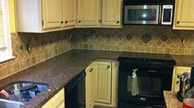 Birmingham slideshows news weather sports breaking for Reliable remodeling