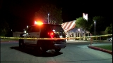 Fight at Whataburger leads to shooting, victim in critical condition