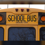 11 students sent to hospital after exposure to fumes on Holland Patent school bus