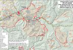 170824 trail closures umpqua north complex.JPG