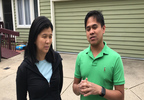 Montgomery Residents and Solar Paneling Customer Rodel And Jhoanna Edjan.jpg