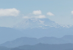 dn11 Air4 Mt. Rainier_frame_37178.jpg