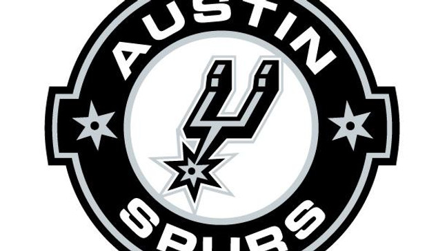 WATCH: Spurs 2017 draft pick Blossomgame hits game-winner for Austin