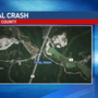 Jefferson City man killed in Miller County crash