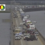 Woman killed in Bayway accident identified