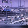 Major traffic accident on I-15 near 2900 S. causing delays