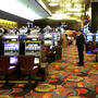 Pamunkey Tribe considering $700 million casino in Virginia