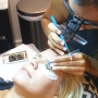 NBC 10 I-Team: Potential pitfalls of eyelash extensions