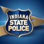 Authorities: 79-year-old man shoots, wounds Indiana trooper