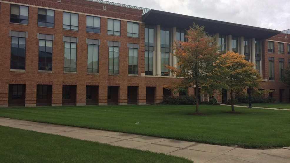 OSU students caught cheating via