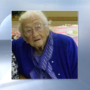 Indiana woman turning 106