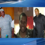 Pulaski County authorities help family in search for missing man