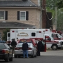 Records show violent history for Ohio nursing home gunman