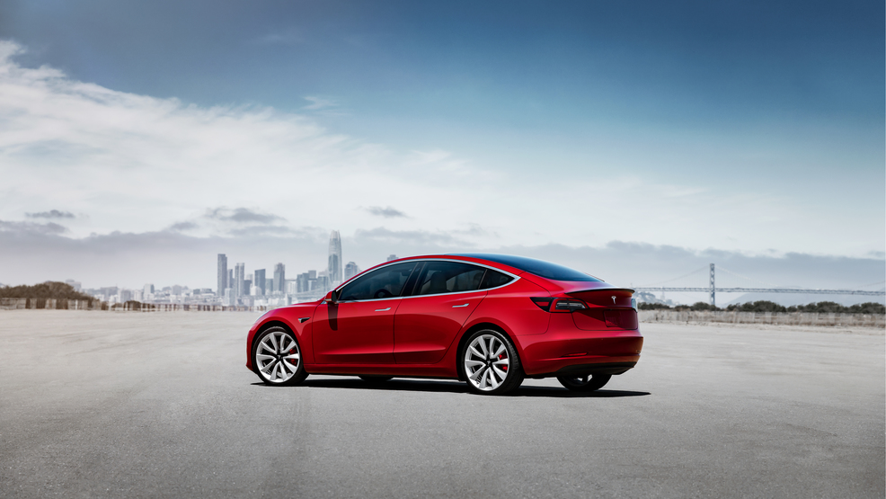 Model 3 Performance - Red Static Rear.jpg